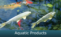 Aquatic Products