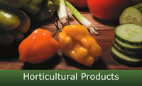 Horticultural Products